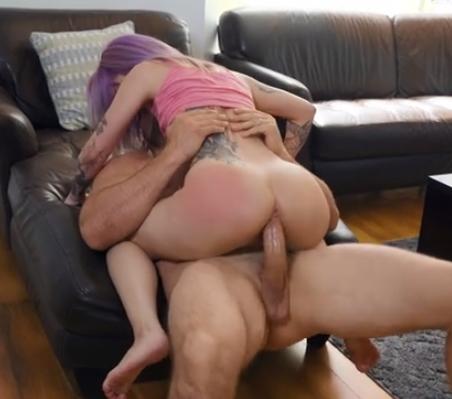 Nobuko recommends Wild naked big ass porn