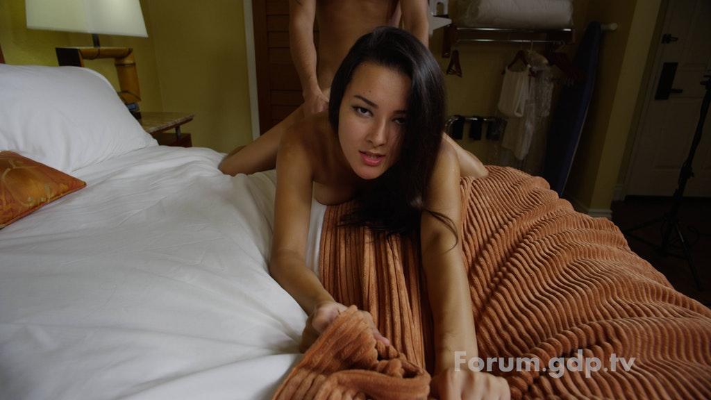 mature nude tumblr