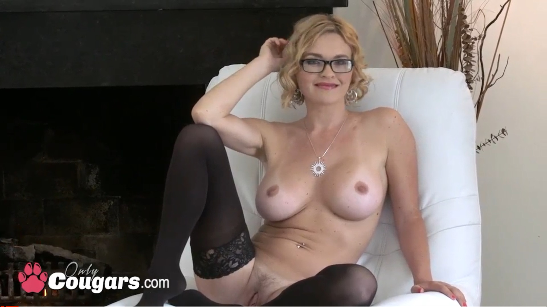 Www Only Cougars Com